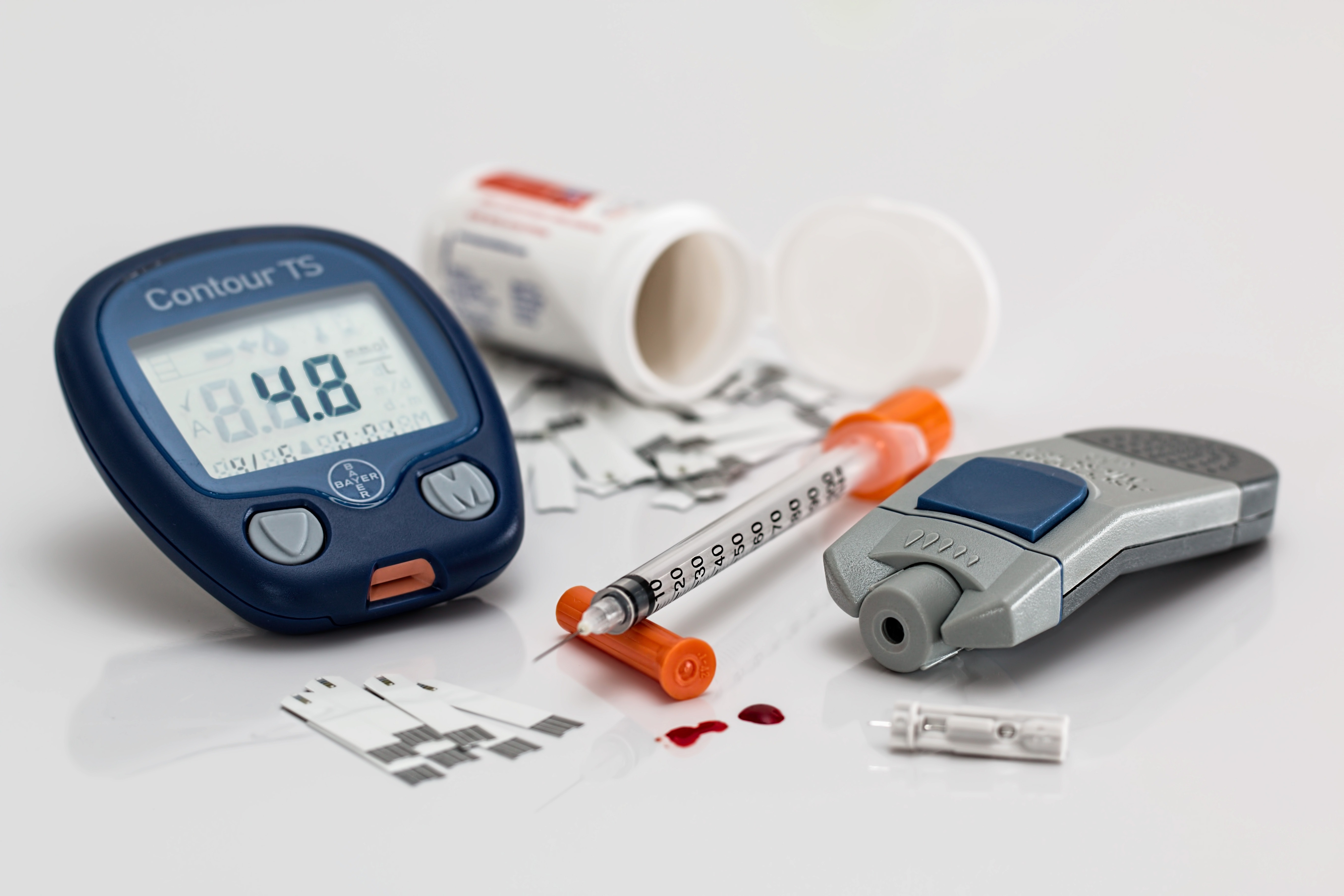 blood_sugar_equipment
