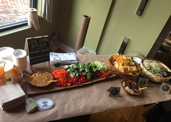 10 Healthy NJ Restaurants - Healthy Urban Table