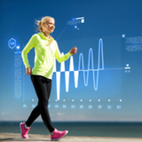 Exercise SMARTER With HIIT - High Intensity Interval Training