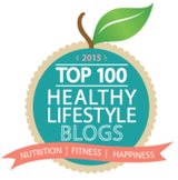 The Top 100 Healthy Lifestyle Blogs