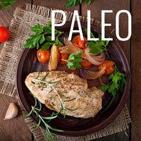 Why the Paleo Diet is Nonsense