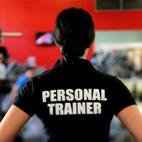 7 Key Things to Look for in a Personal Trainer