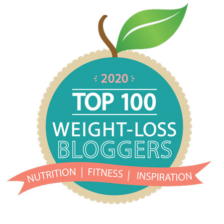 Top 100 Weight Loss Bloggers for 2020