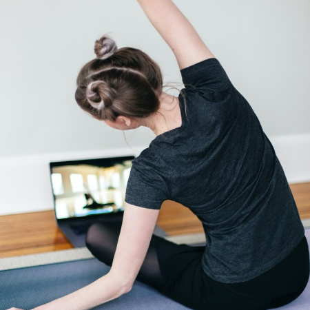 10 Free YouTube Fitness Channels Perfect for At-Home Workouts