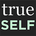 Logo for TrueSelf.com